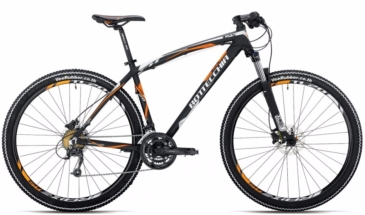 125_29_Bottecchia_Acera_disk_black