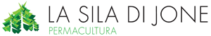 logo2-300
