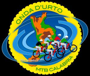 logo_OdU(2)